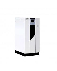 EP-930-SL