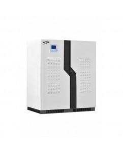 EP-9100-SL