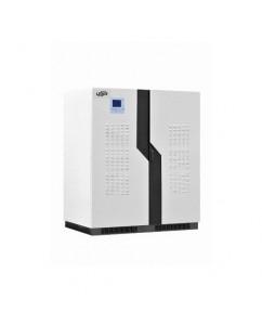 EP-9120-SL