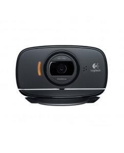 C 525 HD 960-000717