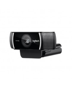 C 922 Pro Stream Webcam 960-001090