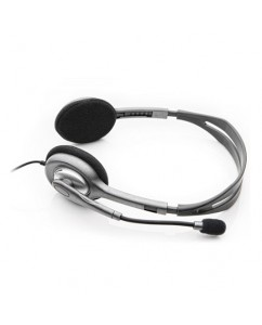 H 111 Stereo Headset