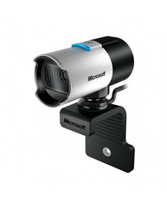 LifeCam Studio Q2F-00017