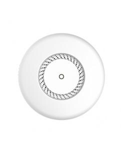 Wireless Indoor RBcAPGi-5acD2nD (cAP ac)