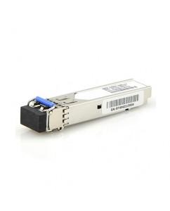 SFP Transceiver SFP-1G-LH-SM