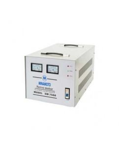 Stabilizer SM 7500