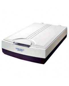 Scanner Scanmaker 9800XL PLUS+TMA 1600