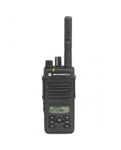 XiR P6620i 350-400MHz