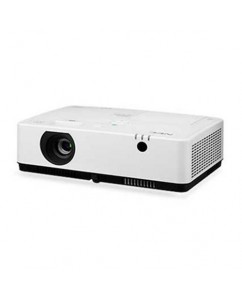 Projector MC332WG