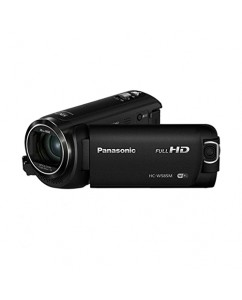 Camcorder W585