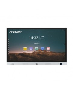 98 Inch Interactive Display S-Series PL98ID-OC