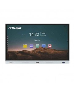 55 Inch Interactive Display E-Series PL55ID-OL