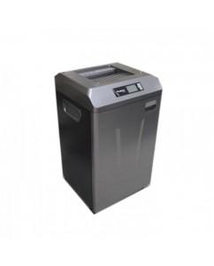 Papper shredder 3500 MC
