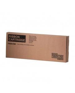 P8000/P7000 Standart Life Cartidge Ribbon