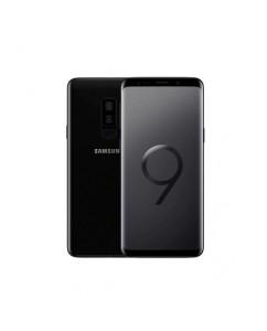 Galaxy S9+ - Midnight Black