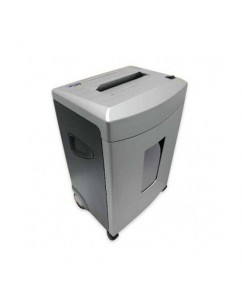 Paper Shredder Maxi 34 SCM