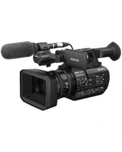 Camcorder PXW-Z190
