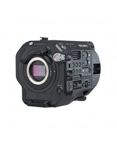 Camcorder PXW-FS7M2 Body Only