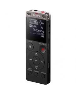 UX560F Digital Voice Recorder UX Series
