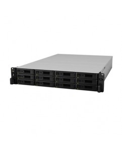 Rack Station RS2418RP+