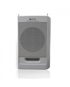 Portable Amplifier ZW-G10CB-AS